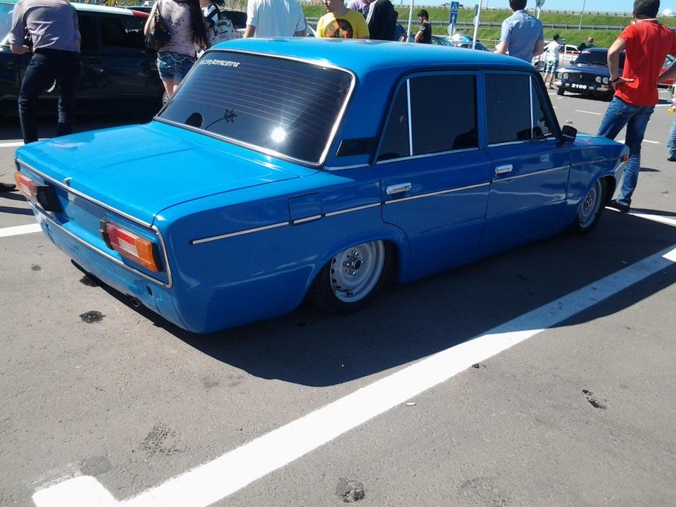 Русские машины рисунки бпан грош