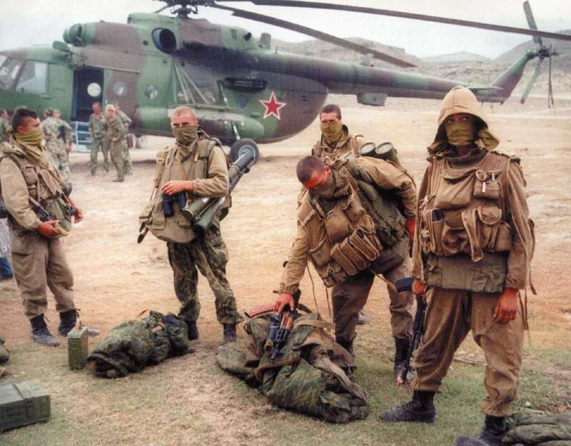 u s intervention in the ussr mujahideen Free online library: the other side of the mountain: mujahideen tactics in the soviet-afghan war (book reviews) us intervention in afghanistan.