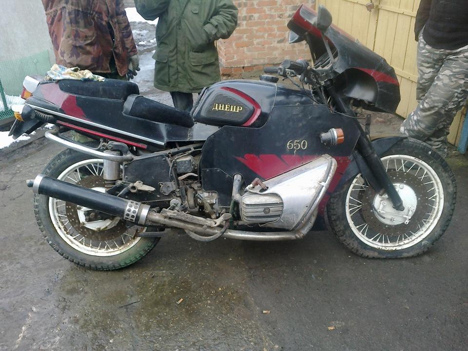 урал спорт мотоцикл фото знают