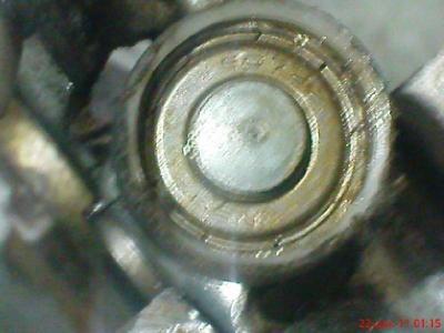 a789c32s-960.jpg
