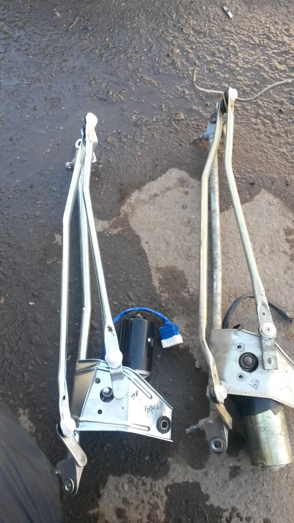 перепутанные дворников 2108 провода исправить на ваз