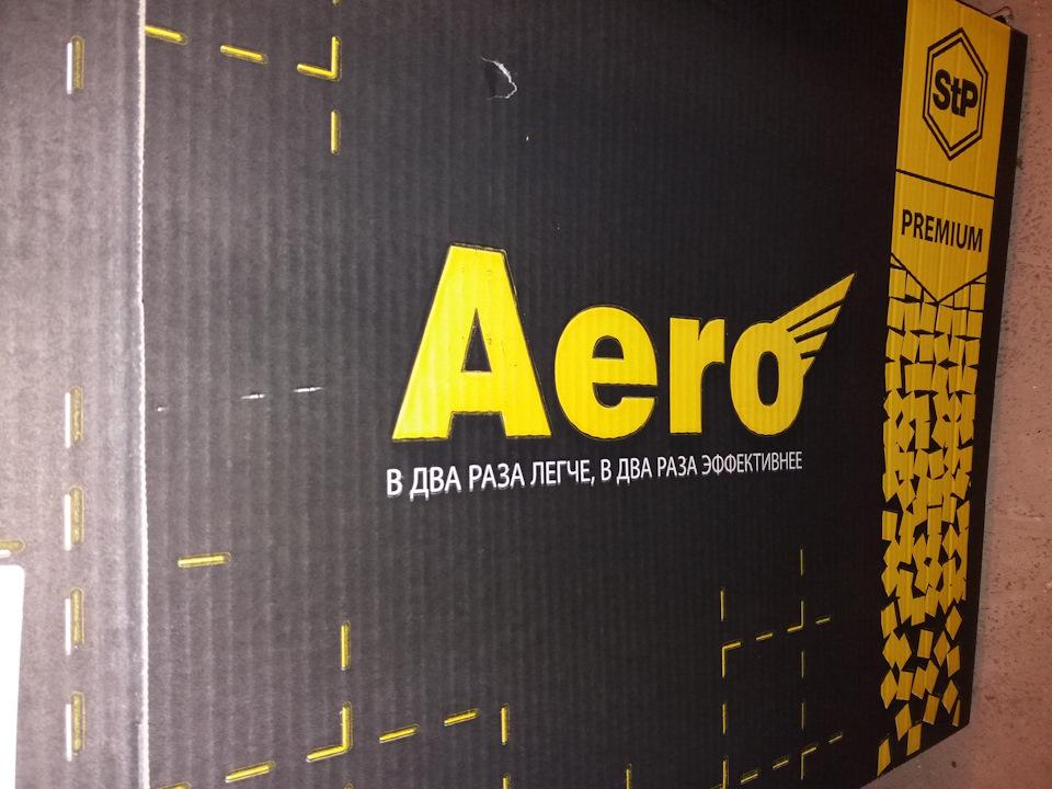 a7a4c9ds-960.jpg