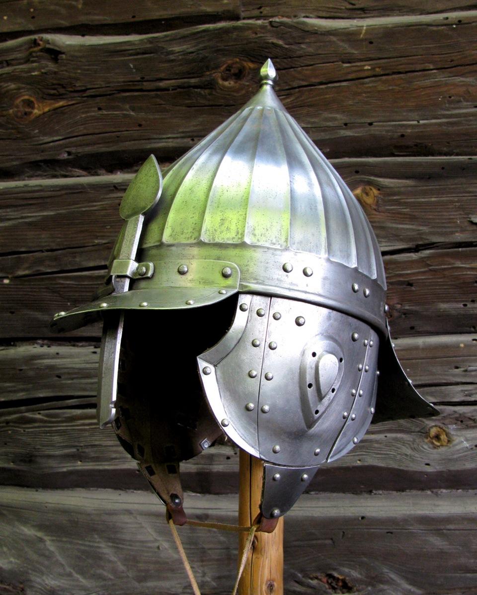 Шлем александра македонского фото паразитирование