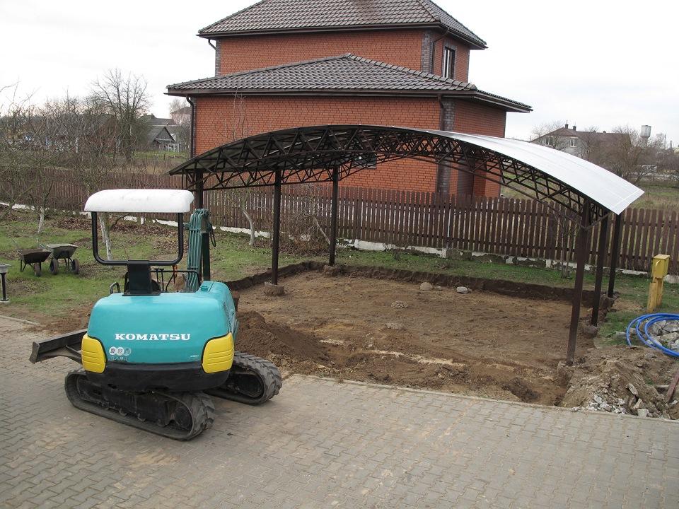 Продукция   Волгоградский тракторный завод