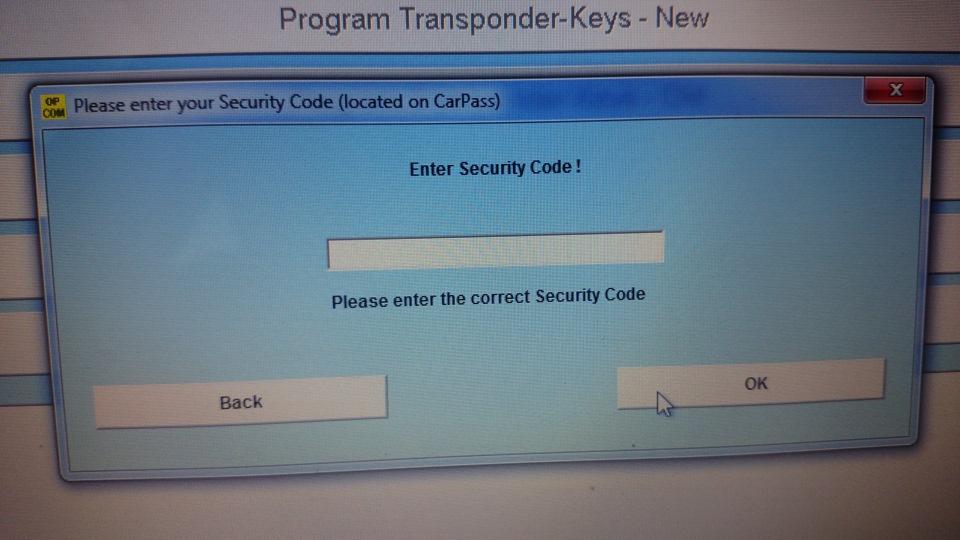 Ipad 2 программирование