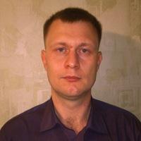 Александр Чухлебов