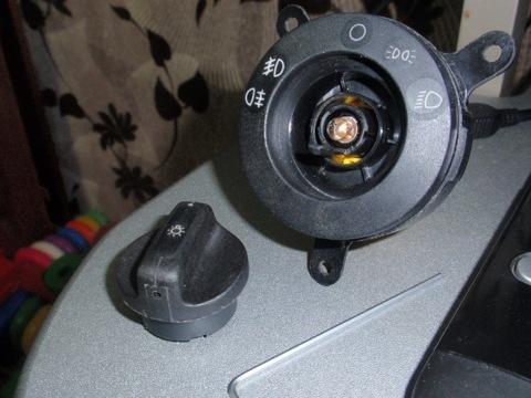 a7e805u-480.jpg
