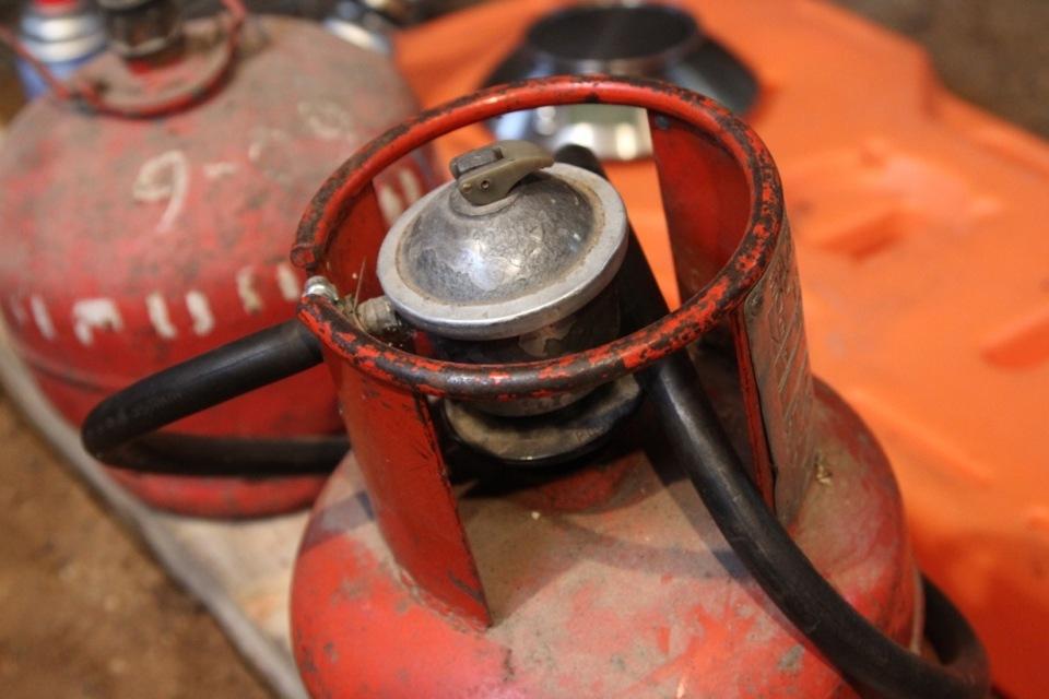 a7fbfau 960 - Чертежи переходника для заправки природным газом
