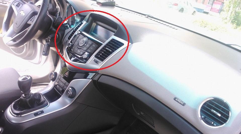какую лучше ставить магнитолу в машину