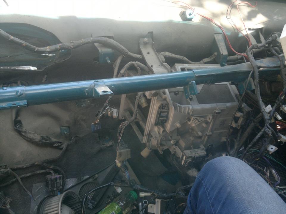 сколько стоит радиатор на кантера комбайн для уборки