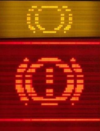плохо читается бортовой компьютер audi a6 c5
