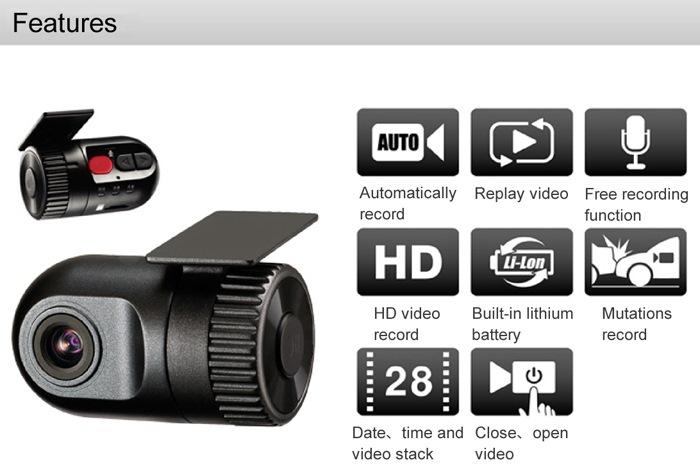 Видеорегистратор сбивается дата и время 4 зонный видеорегистратор