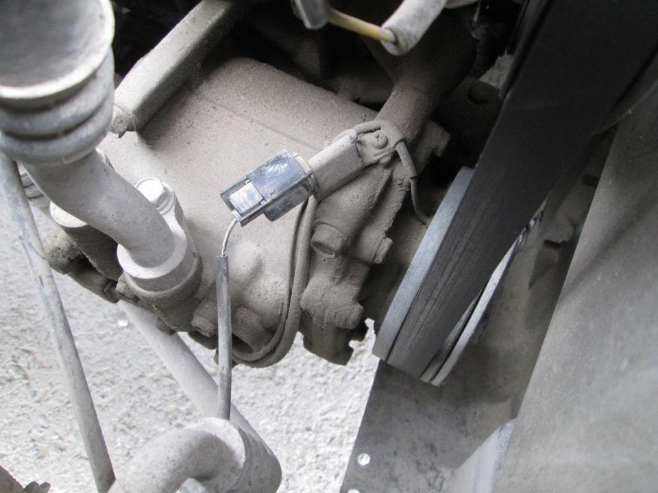Не включается компрессор кондиционера mitsubishi samsung кондиционер samsung aq09ugfn