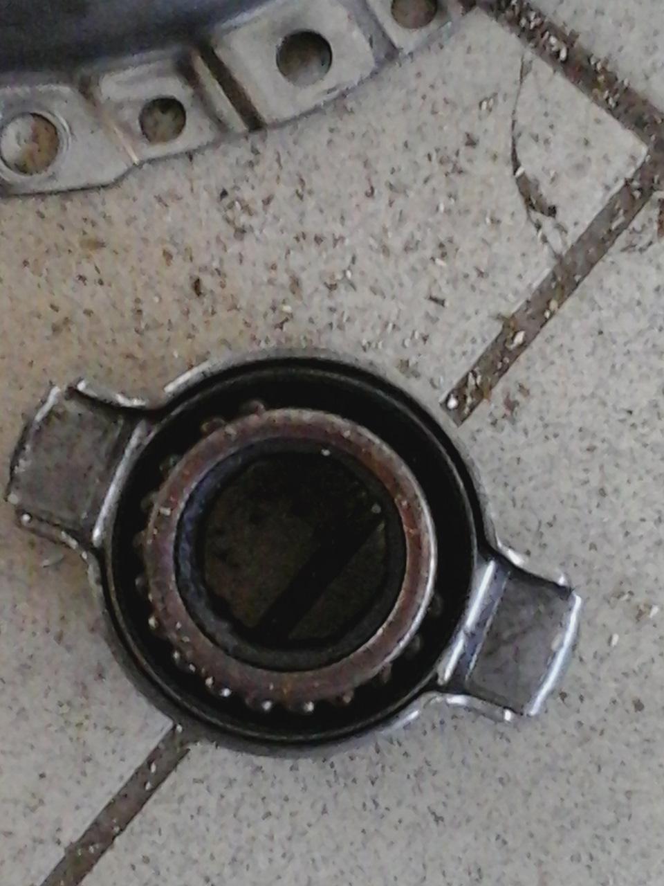 a8760f6s 960 - Сцепление валео на калину