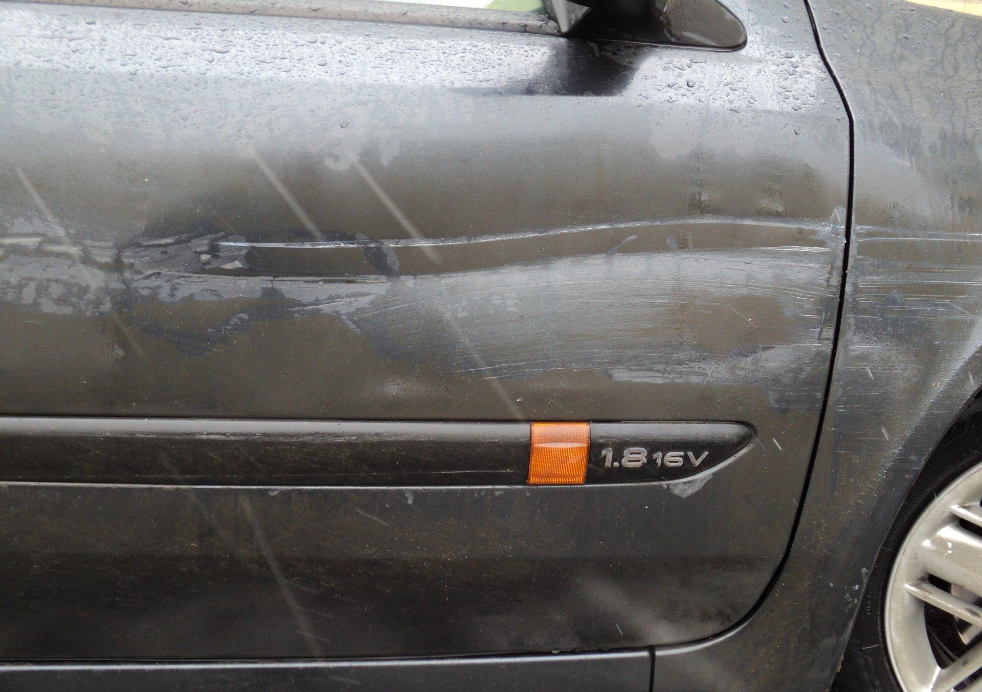 Где взять автокредит на подержанный автомобиль