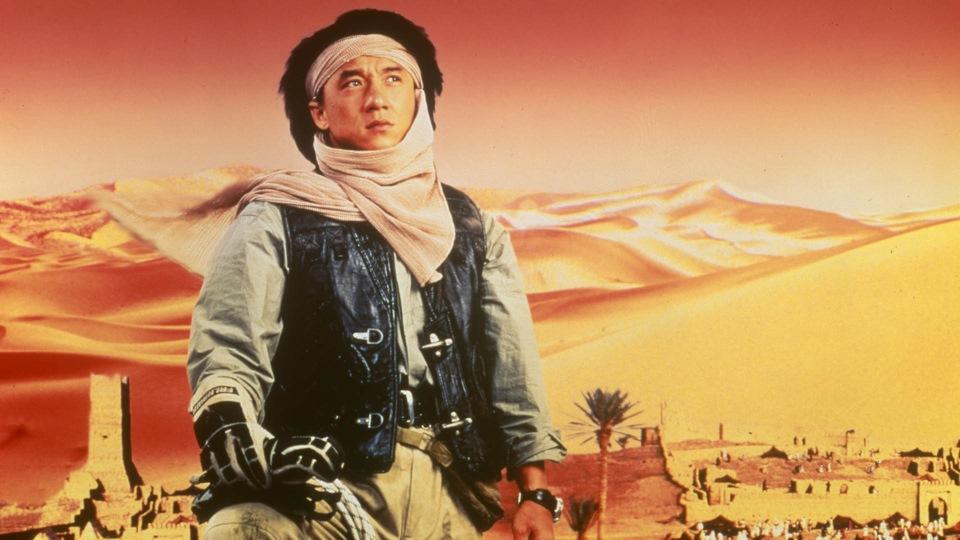 Фильм операция с джеки чаном фильмы с участием галкина владислава про войну