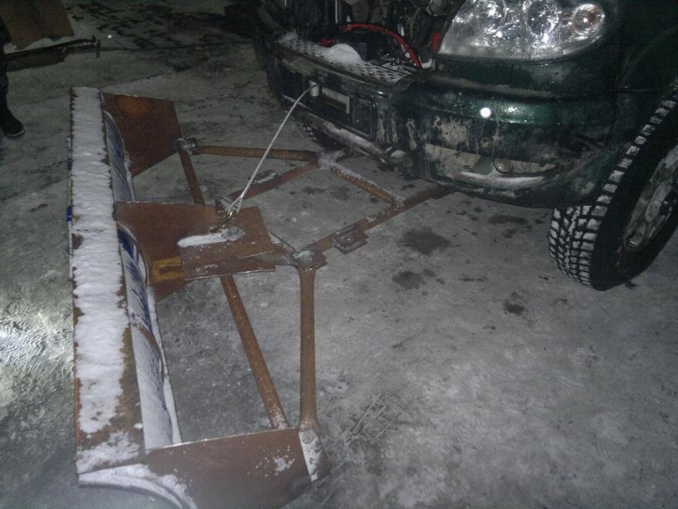 Как сделать станок для браширования древесины своими руками 31