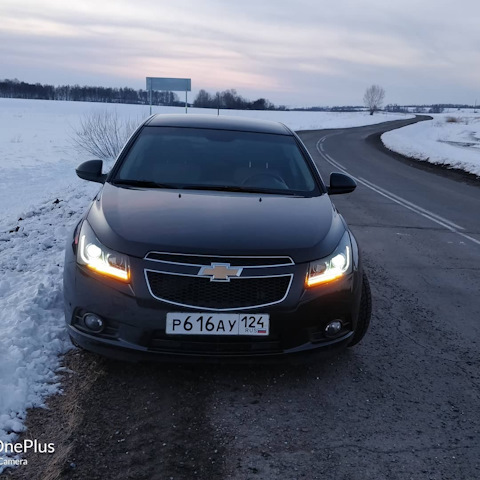 Chevy Cruze Engine Code P0442 ✓ All About Chevrolet