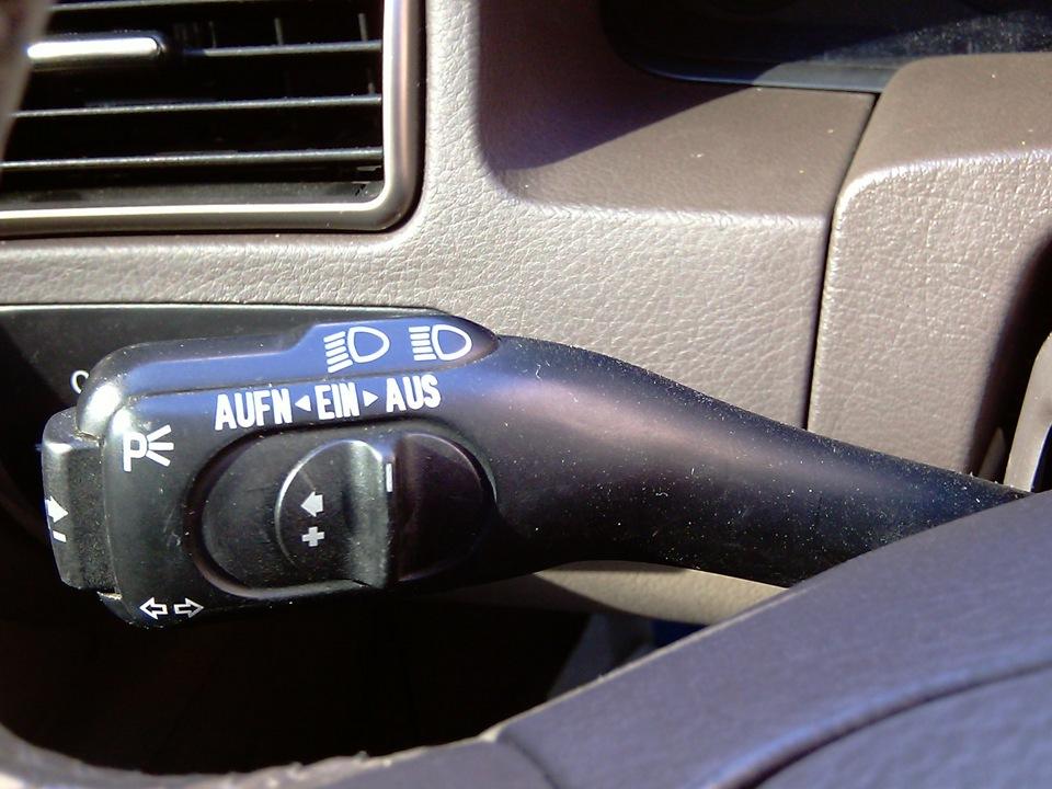 круиз для audi a6 c5 тросиковый газ