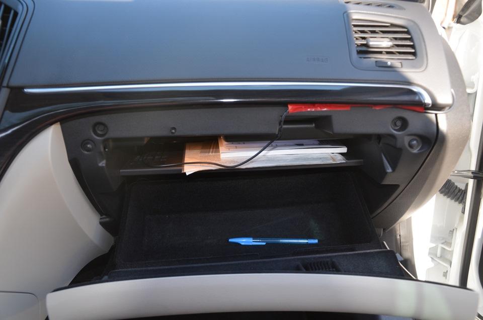 окантовка бокового указателя поворота опель фото