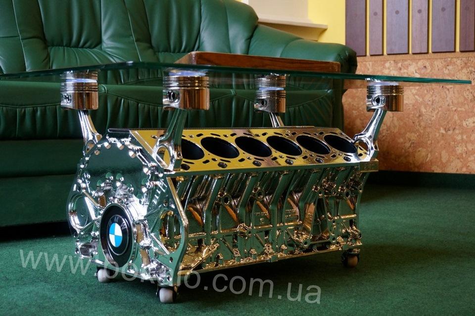 поездов Хабаровск стол из мотора авто ландшафтах страны преобладают