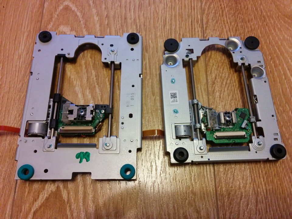 Dvd лазер своими руками фото 397