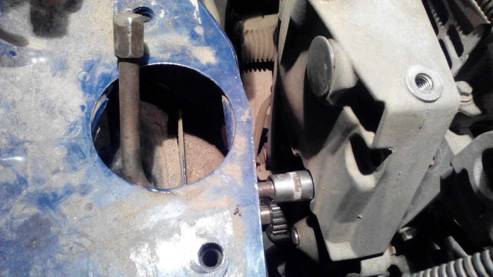 Стиральная машина электролюкс ews 800 ремонт своими руками