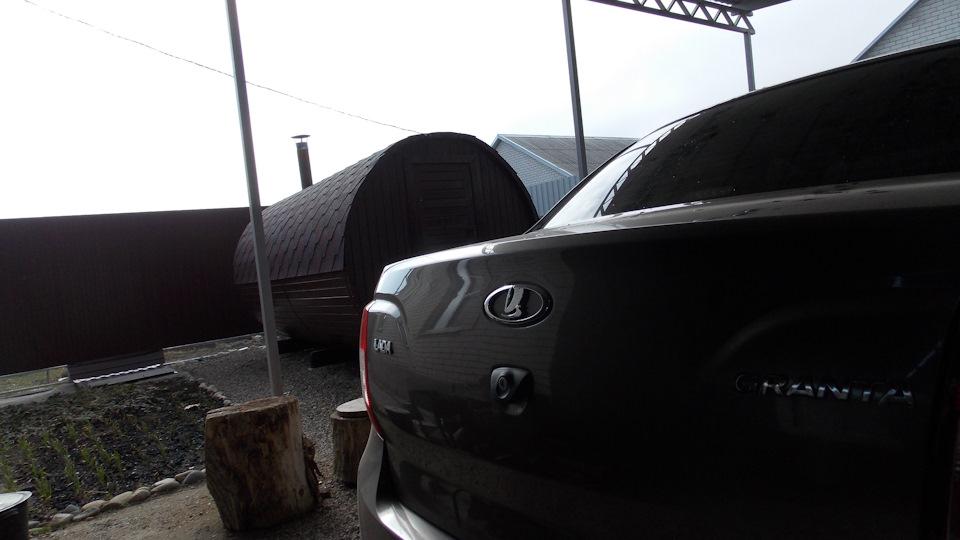 Потолка тольятти шумоизоляция