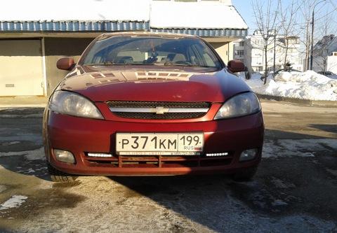 Стекло заднее (крышка багажника) с обогревом daewoo lacetti nubira 5d hatchback 2003- b xyg nubira-5dhbk-03 rw/h/x/b