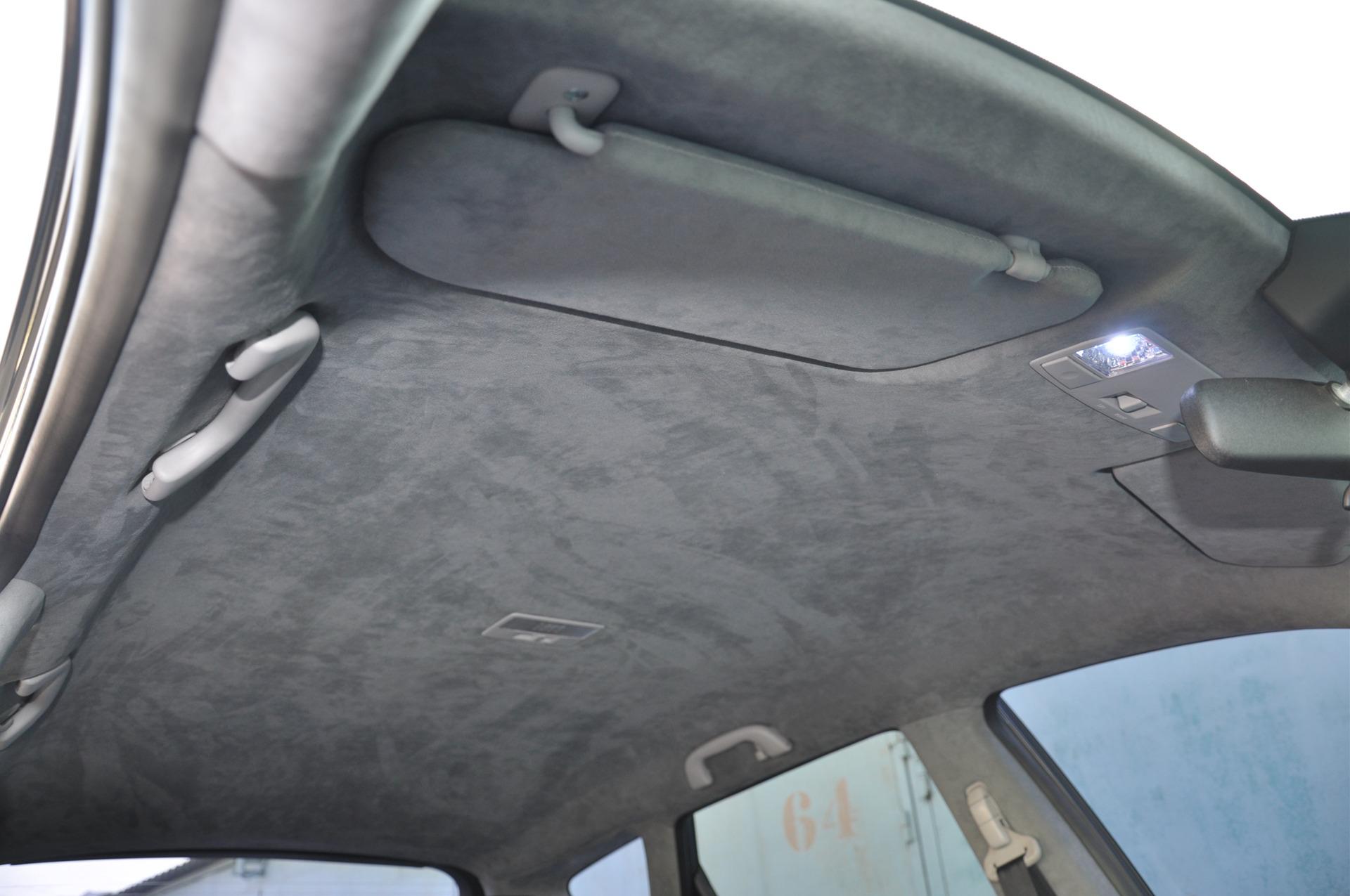 Колонка в авто своими руками