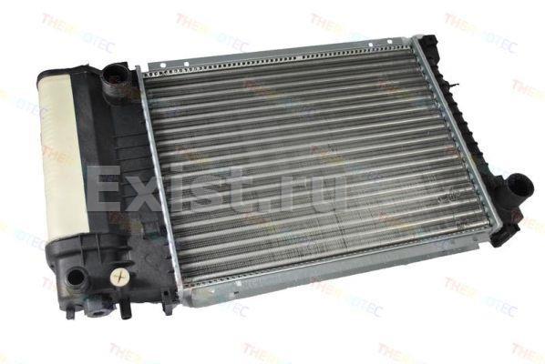 купить радиатор для bmw e34 525
