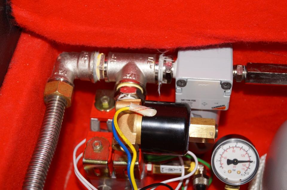 under Блог,Полезное обратный клапан компрессора к 24 купить в новосибирске комфортное,облегает