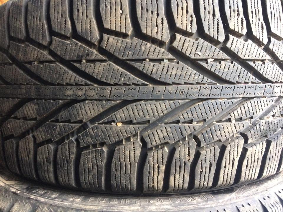 Зимние шины (резина), Летние шины - продажа шин и дисков.