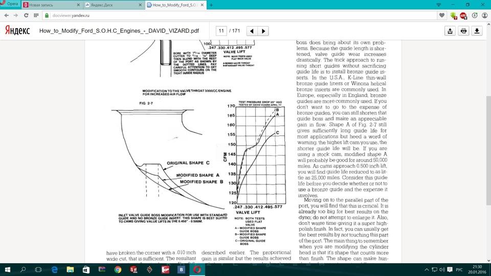 how to modify a pdf