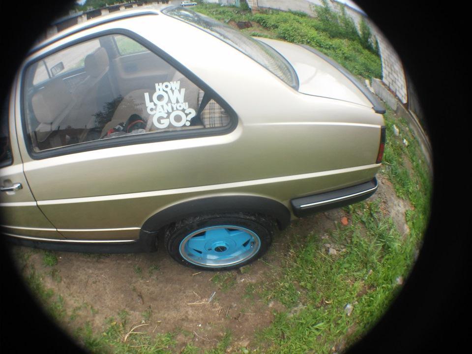 примерка борбет а — бортжурнал Volkswagen Jetta Old VW ...: https://www.drive2.ru/l/6739199/