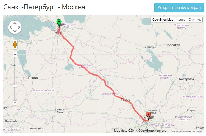 Посмотрите отель со скидкой до 20% в городе москва на booking.