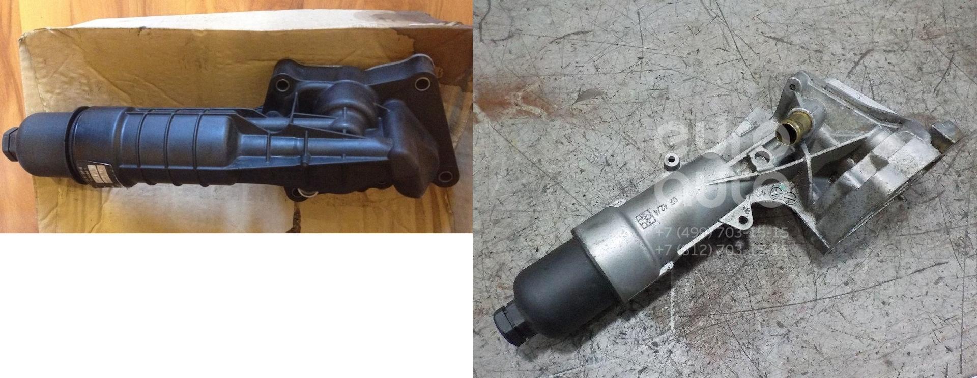 Течет теплообменник m271 Кожухотрубный конденсатор Alfa Laval CRF213-6-S 2P Королёв
