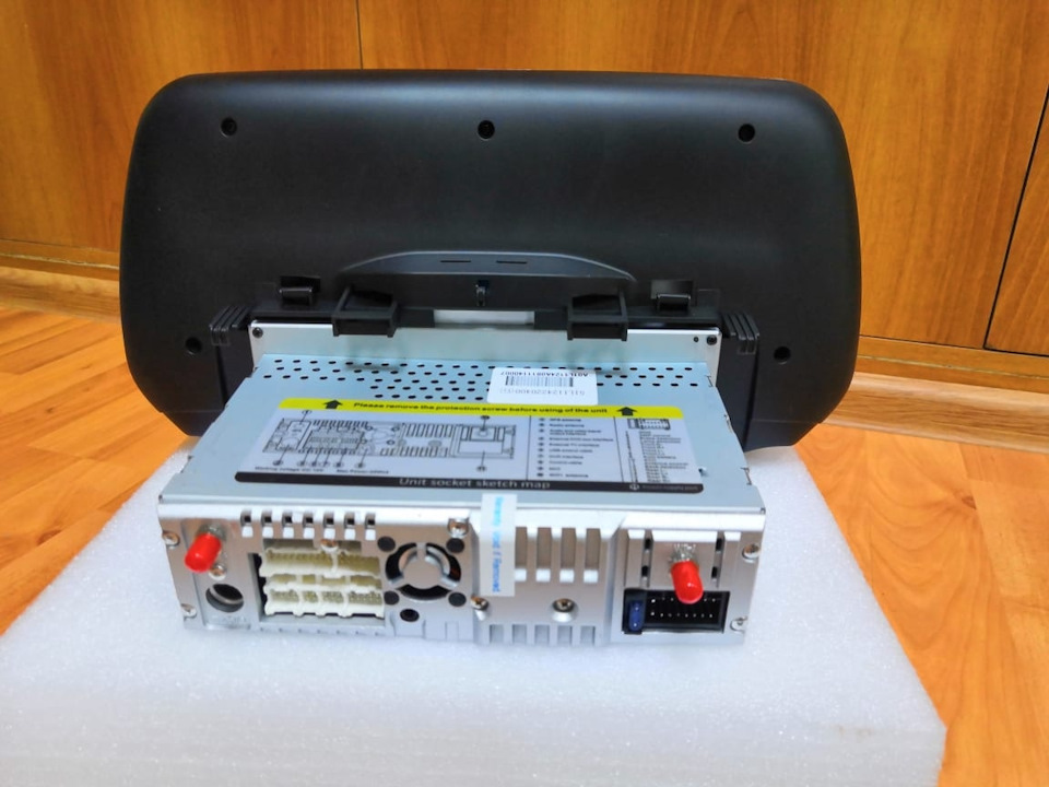 aQAAAgNBXOA-960.jpg