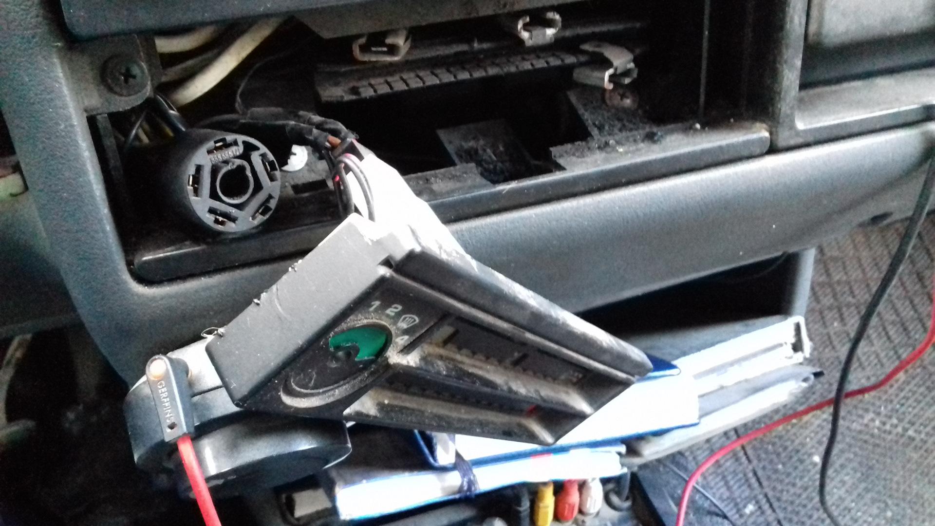 Регулятор скорости транспортера перегрузка с ленточного конвейера на ленточный конвейер
