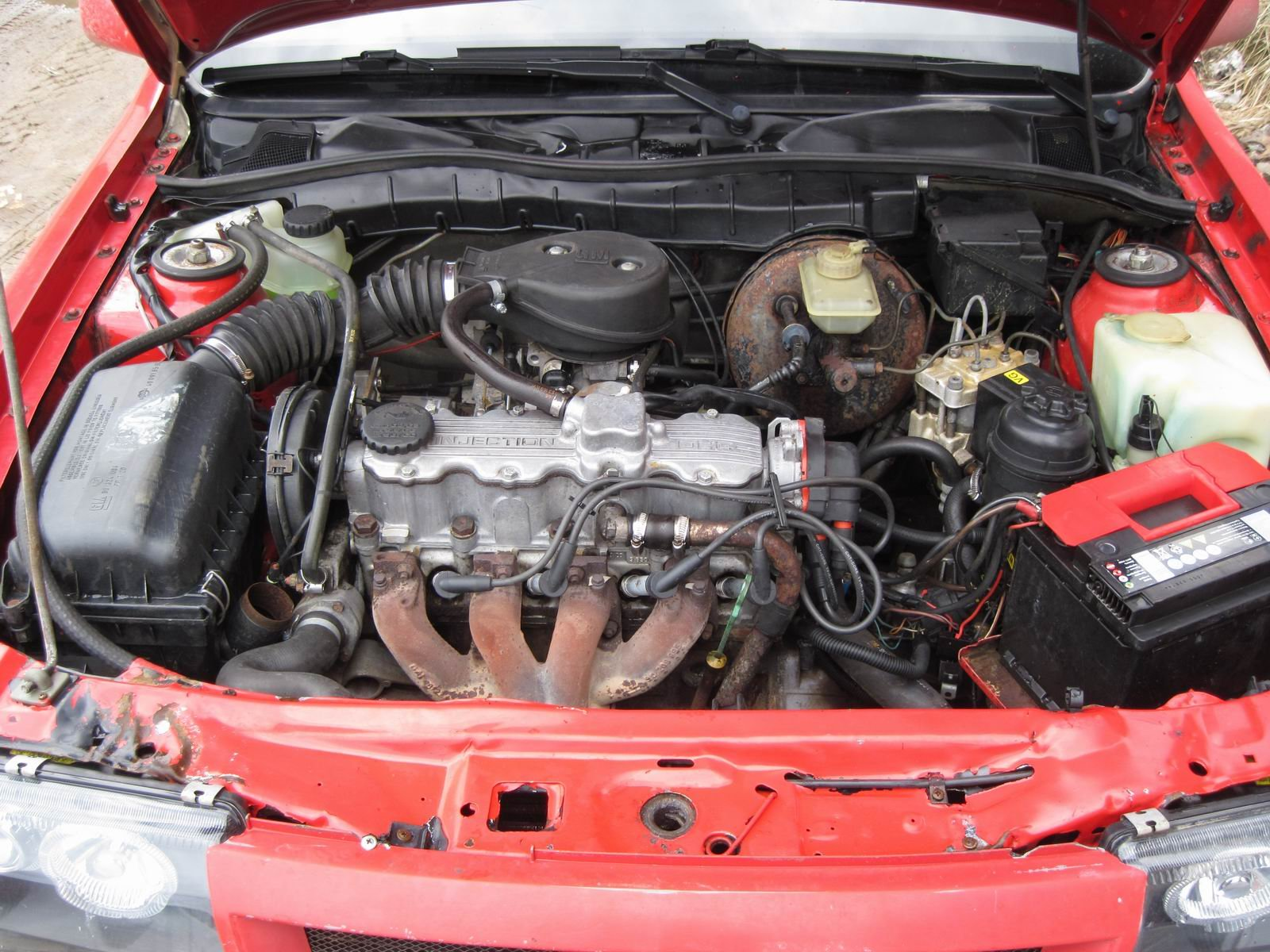 картинки двигателей опель вектра панамки рафии крючком