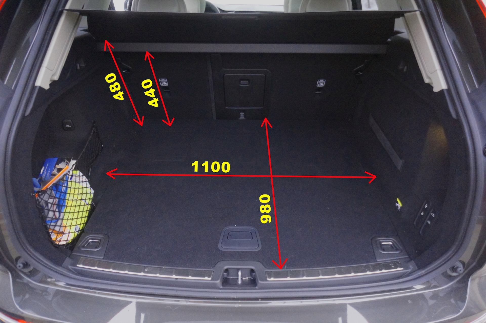 Покраска багажника вольво хс70 Замена заднего амортизатора fx35