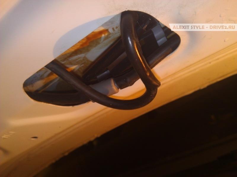 Купить лобовое стекло на фольксваген пассат б3 цена с установкой