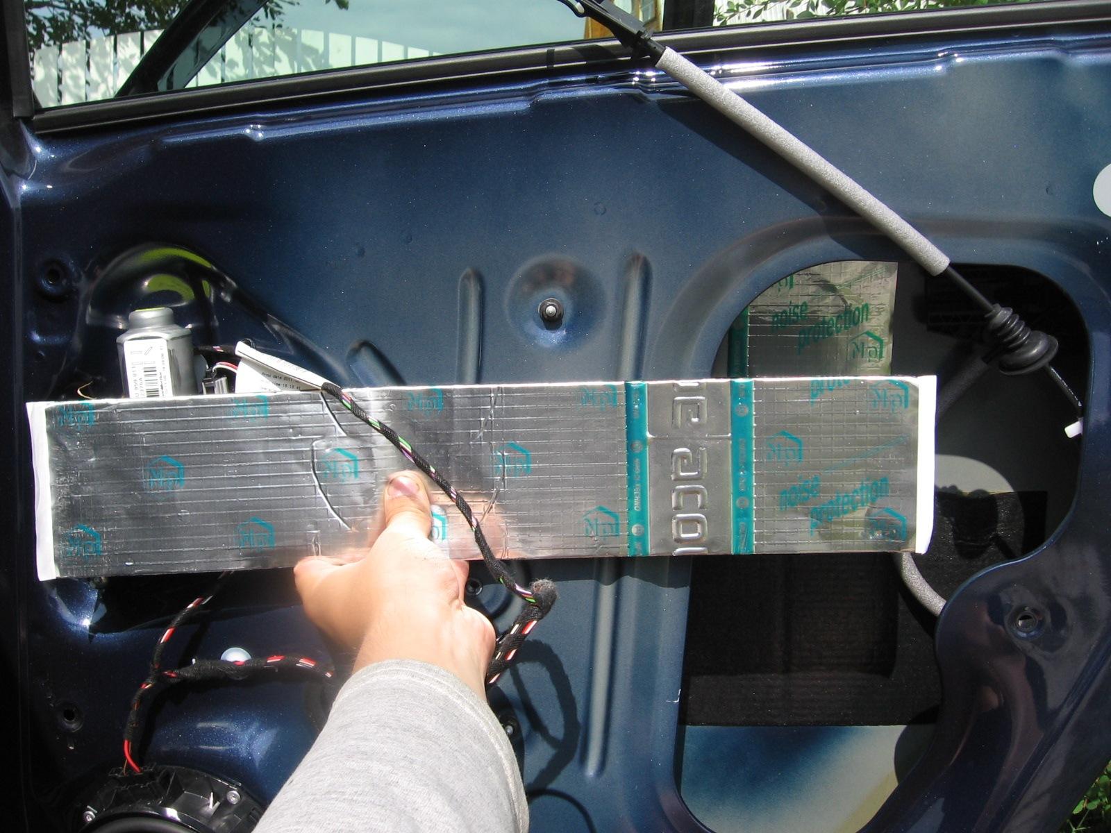 Проникающая гидроизоляция подвала изнутри в белгороде