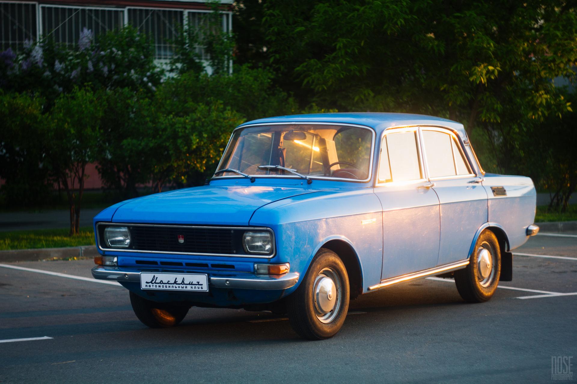 автомобили москвич все модели фото относительно короткий