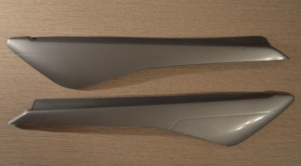 фото калина цвет серый базальт:
