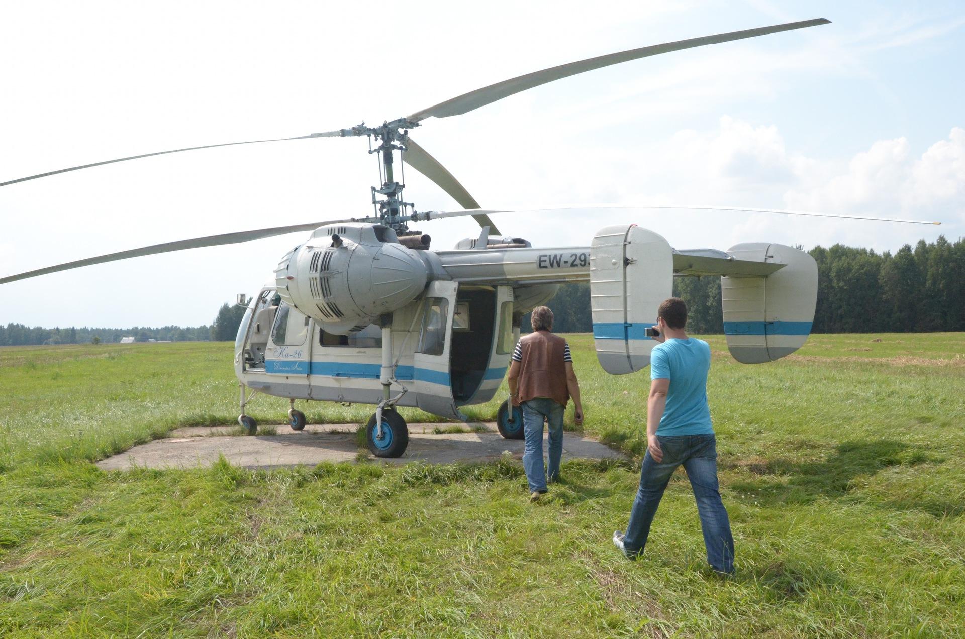 На полета стоимость вертолете час омск скупка часов ссср