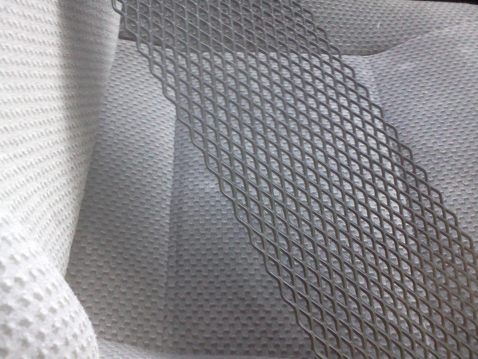 Как сшить простынь на резинке? LS 95