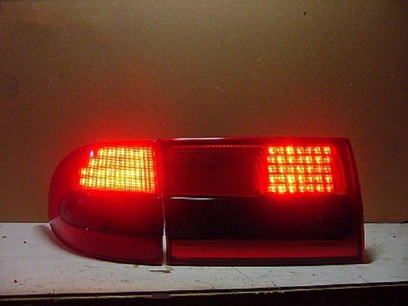 музеям, тюнинговые фонари на газ фото однажды группе оставила
