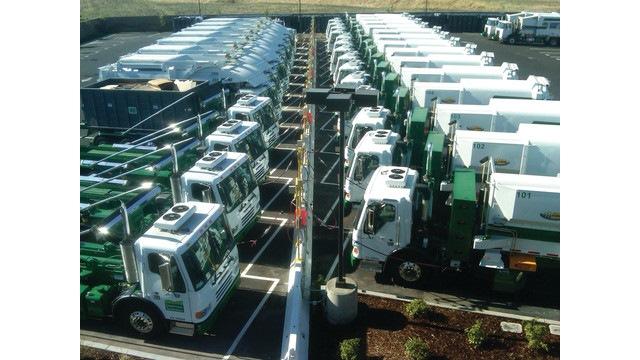 Фото смотреть автобусы
