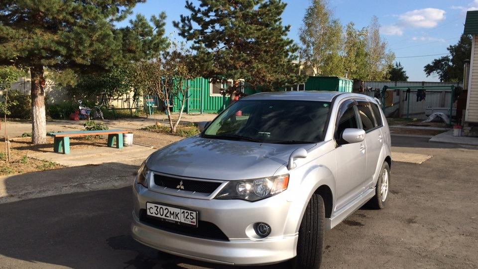 Продажа автомобилей в Красноярске новые и подержанные